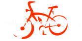 Logo-radlschmiede_white