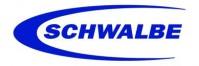 schwalbe-logo-groß