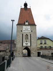 Freistadt, Austria