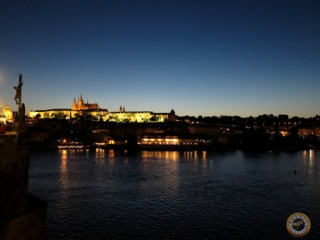 Prag, Czech Republic