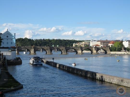 Prag, Czech Republic