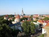 Tallinn, Estonia