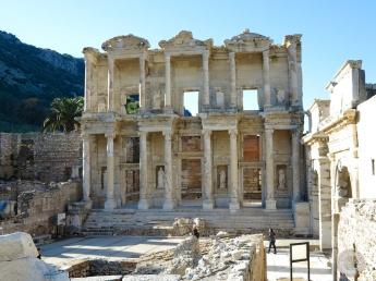 Efes, Turkey