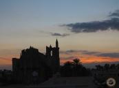 Famagusta, North Cyprus