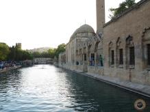 Şanlıurfa, Turkey