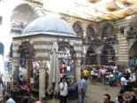 Diyarbakir, Turkey