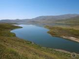 Armenia