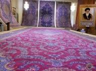 Tabris, Iran
