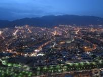 Teheran, Iran