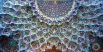 Isfahan, Iran